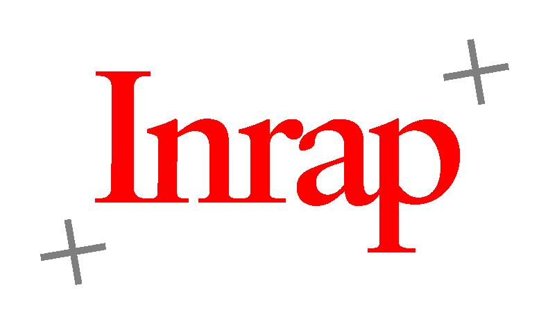 Inrap_iS_6.jpg