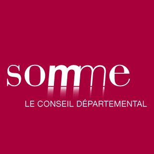 Logo_Logotype_P201_Conseil_departement_avril_17.jpg
